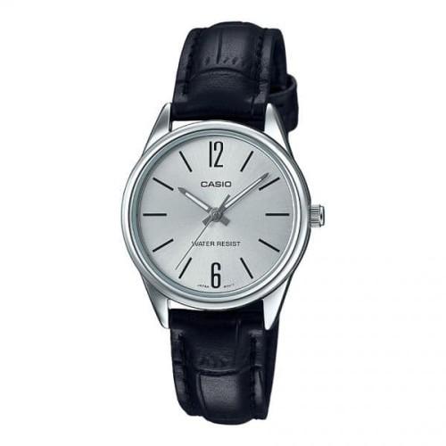 Foto Produk Casio Jam Tangan Wanita LTP-V005L-7B dari Luxolite SG Timepieces