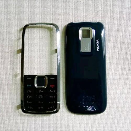 Foto Produk Casing Nokia 5130 Xpress Music Original Murah dari hijrah_grosir