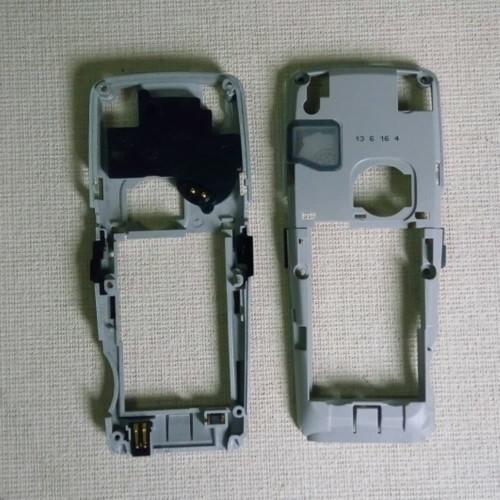 Foto Produk Tulang Nokia E70 Original Diskon dari saudara_sendiri