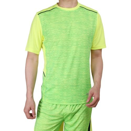 Foto Produk BAJU OLAHRAGA MILLS 100% ORIGINAL PRODUCT Code: 1001 Green - Hijau muda, M dari MILLS Official