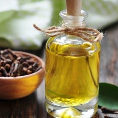 Foto Produk Minyak Cengkeh / Clove Oil / Essential Clove oil (1L) dari Gudang Kimia Jogja