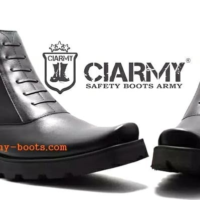Foto Produk sepatu kulit dari cbot.co