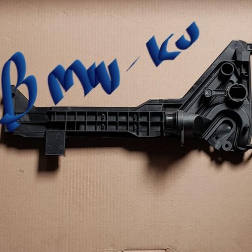 Foto Produk Housing Tank Rumah Braket Tabung Radiator BMW E46 17111436251 dari BMWKU