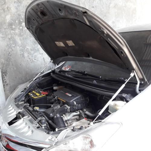 Foto Produk Paket Hidrolik kap mesin all new Avanza/Xenia dari Rajab shop
