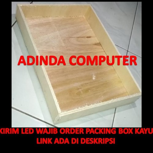 Foto Produk Lcd Led 10 Inch Laptop Lenovo Ideapad S110 S10-3 S110 U160 S100 E10-30 dari Yayuk Ellyawati