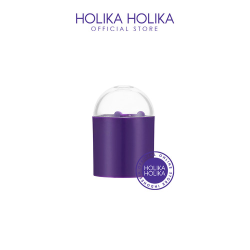 Foto Produk Holika Holika Magic Tool Sharpener dari Holika Holika Indonesia