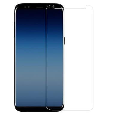Foto Produk Tempered Glass SAMSUNG A7 2018 A750 Screen Guard Antigores kaca bening dari MAKE888