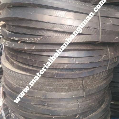 Foto Produk tali tambang karet panjang 25 meter timba kerekan katrol timbaan sumur dari Toko Citra Bangunan