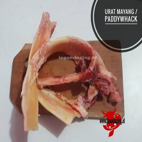 Foto Produk Urat Mayang / Paddywhack dari BERKAH JAYA MEAT