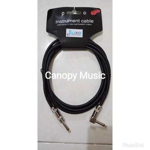 Foto Produk Kabel Jack Gitar 3M dari canopy music