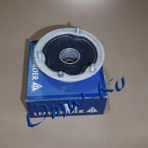 Foto Produk Mounting Support Shock Breaker Depan BMW E36 31336769585 dari BMWKU