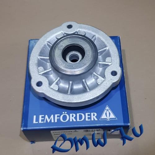 Foto Produk Mounting Support Shock Breaker Depan BMW F10 31306795083 dari BMWKU