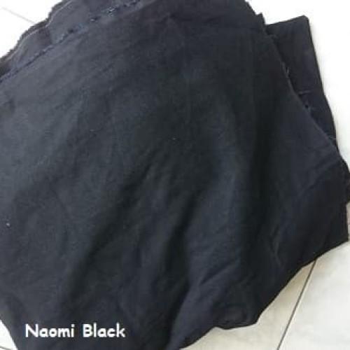 Foto Produk Bahan Kain Rollan Jeans Denim Naomi Cotton Katun Celana Pants Jaket dari FlicKL.Clothing
