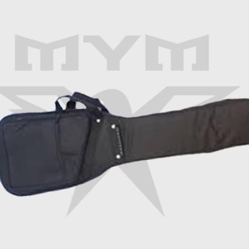 Foto Produk Softcase / tas gitar bass elektrik dari MyM Clothing