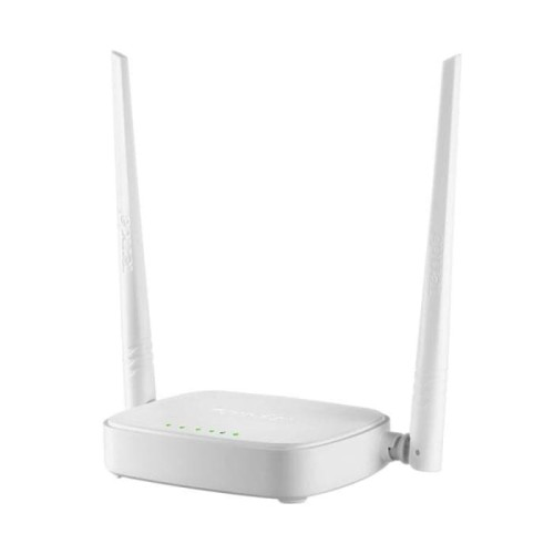 Foto Produk TENDA N301 Router Wireless 300Mbps Easy Setup Router dari Aquarius Official
