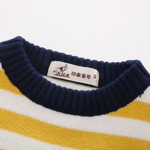 Foto Produk sweater bayi dari raka sport33