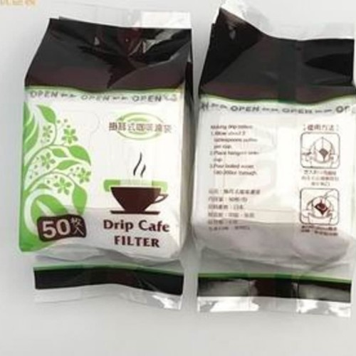 Foto Produk Filter Coffee Drip dari Blue Hut