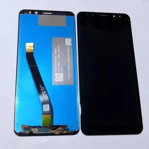 Foto Produk LCD+TS Huawei Nova 2i RNE R22 Layar LCD Touchscreen Handphone RNE-R22 dari Selular88
