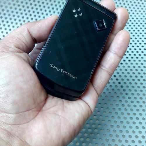 Foto Produk Sony Ericsson Z555 dari Sugianto pkm