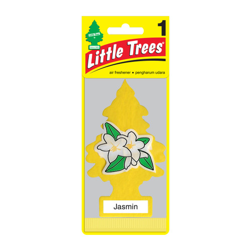 Foto Produk Little Trees Jasmin dari LITTLE TREES INDONESIA