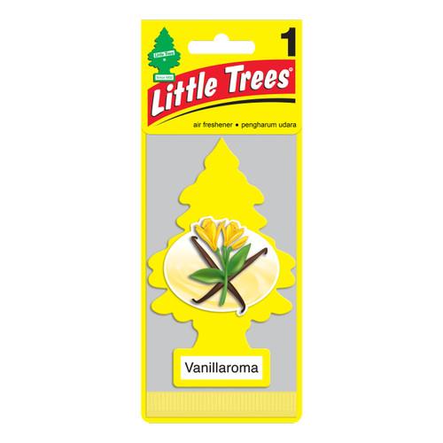 Foto Produk Little Trees Vanillaroma dari LITTLE TREES INDONESIA