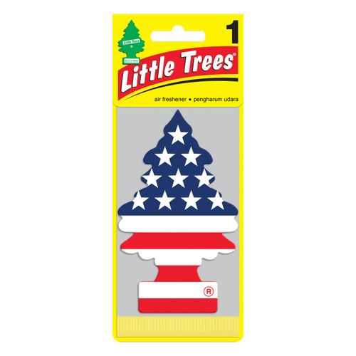 Foto Produk Little Trees Vanilla Pride dari LITTLE TREES INDONESIA