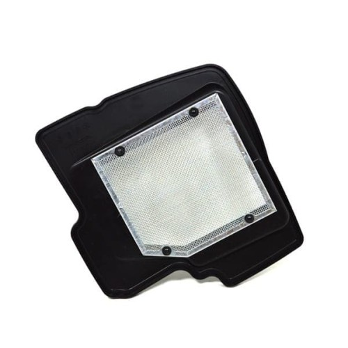 Foto Produk Holder Comp Element – CRF 150L K84 17220K84900 dari Honda Cengkareng