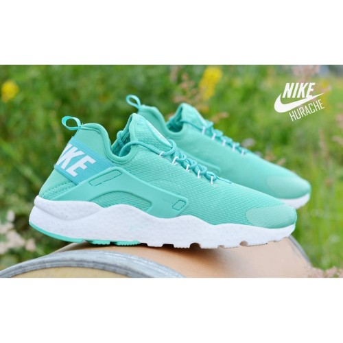 Hot Sale New Arrival Nike Huarache Women Tosca Sepatu Nike