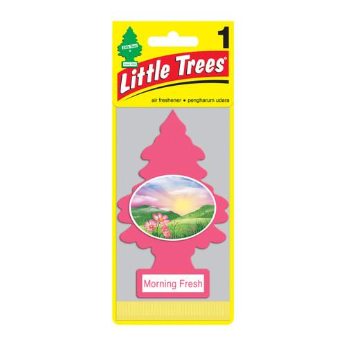 Foto Produk Little Trees Morning Fresh dari LITTLE TREES INDONESIA
