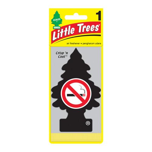 Foto Produk Little Trees No Smoking dari LITTLE TREES INDONESIA