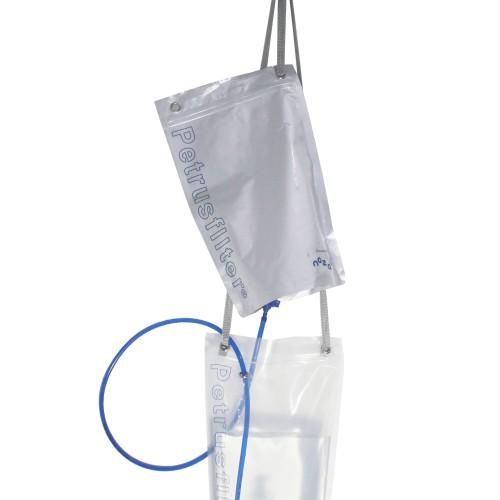Foto Produk Saringan Air Minum - Nazava Petrusfilter dari Nazava Water Filters