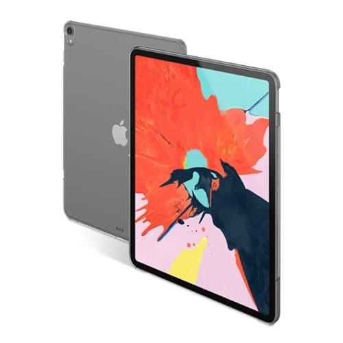Foto Produk Patchworks Puresnap Case iPad Pro 12.9 inch (2018) - Clear dari Spigen Indonesia