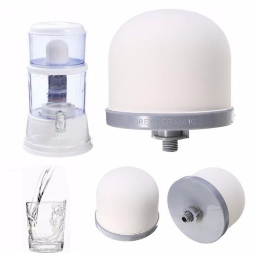 Foto Produk Filter Air Minum Water Purifier Keramik Korea / Ceramic Korea dari Toko Nini Lengkap