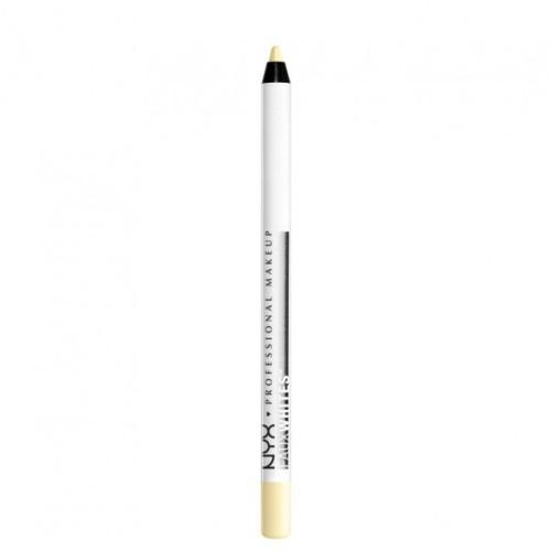 Foto Produk NYX Professional Make Up Faux Whites Eye Brightener Vanilla dari Marian torba