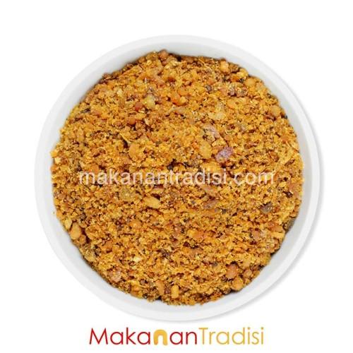 Foto Produk Abon Sapi Dua Walet 6 Kg dari Makanan Tradisi Id