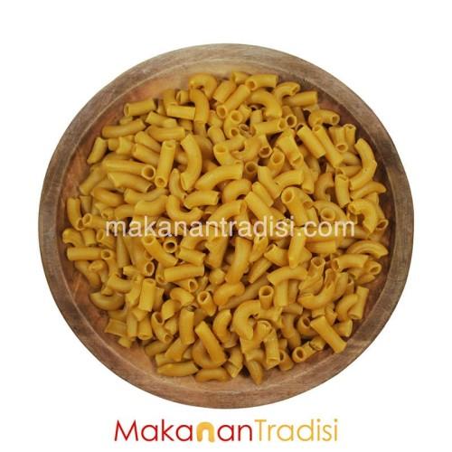 Foto Produk Makaroni / Makroni Makmur Jaya 10 Kg dari Makanan Tradisi Id