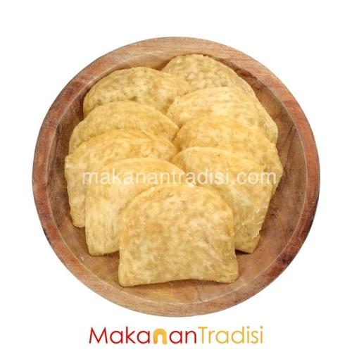 Foto Produk Kerupuk Udang Windu Gondang 5 Kg dari Makanan Tradisi Id