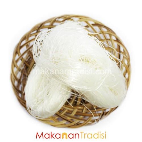 Foto Produk Soun / Sohun Naga Liong 250gram - 25 Kg dari Makanan Tradisi Id