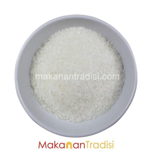 Foto Produk Indorasa / Penyedap Makanan 12 Kg dari Makanan Tradisi Id