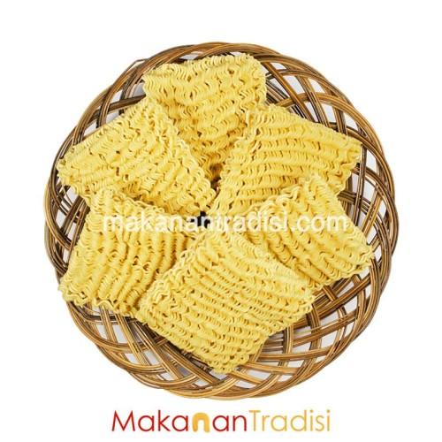 Foto Produk Mie Abadi 5 Kg dari Makanan Tradisi Id