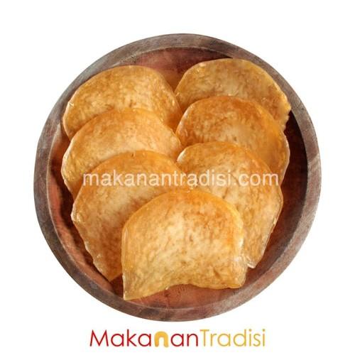Foto Produk Kerupuk / Krupuk Udang Primarasa Gondang 5 Kg dari Makanan Tradisi Id