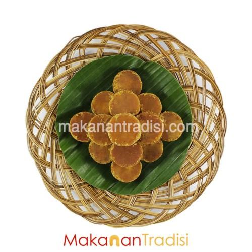 Foto Produk Gula Merah Gunung 9 Kg dari Makanan Tradisi Id