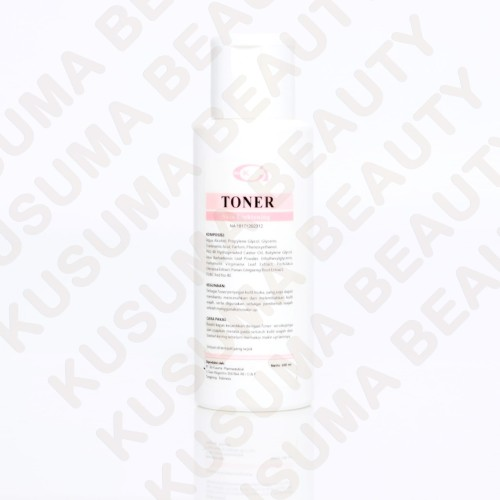 Foto Produk BIO-K TONER dari Kusuma Beauty