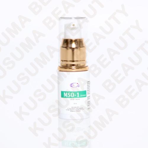 Foto Produk MSO-1 SERUM dari Kusuma Beauty