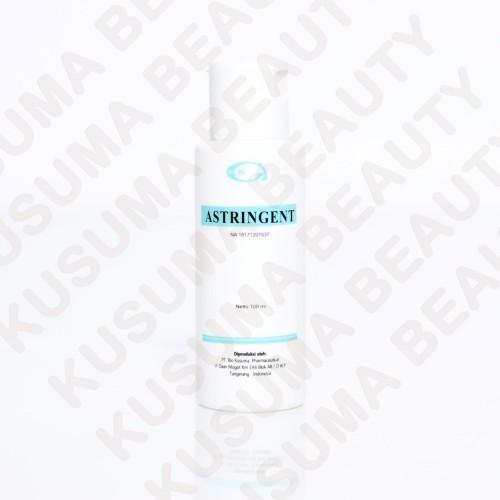 Foto Produk BIO-K ASTRINGENT dari Kusuma Beauty