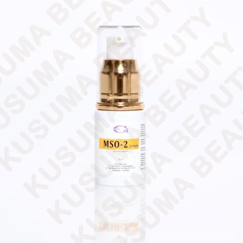 Foto Produk MS0-2 Serum dari Kusuma Beauty