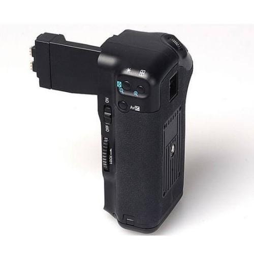 Foto Produk batre grip canon dari PhotographyID