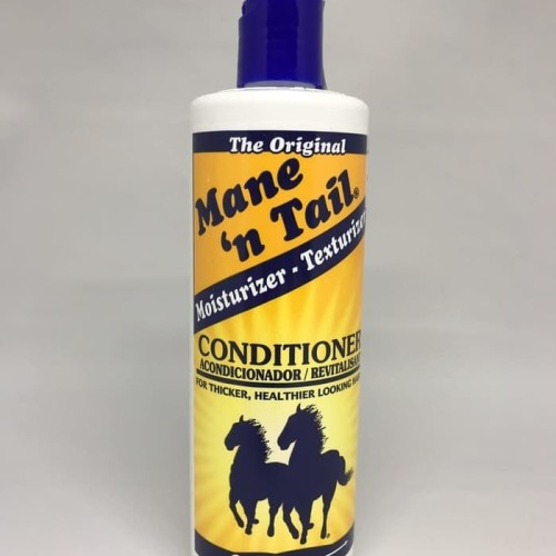 Foto Produk Mane & Tail - Conditioner dari girls-talks