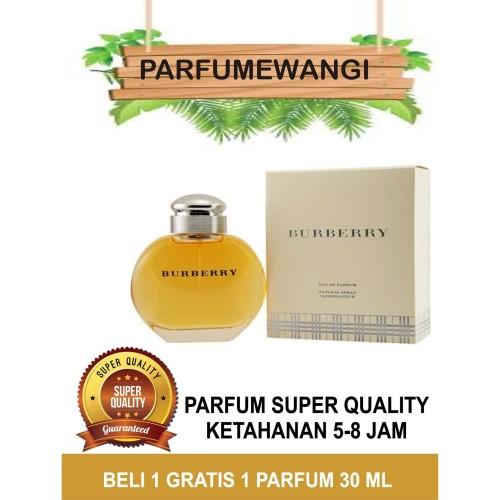 Foto Produk Burberry London dari Parfume Wangi