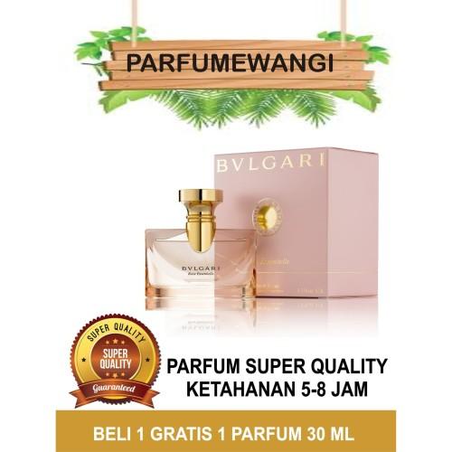 Foto Produk Bulgari Rose Esential dari Parfume Wangi